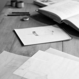 CocoonPatterns-costume-sketching-2